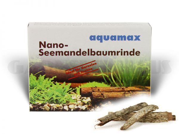 Nano-Seemandelbaumrinde, 8 g