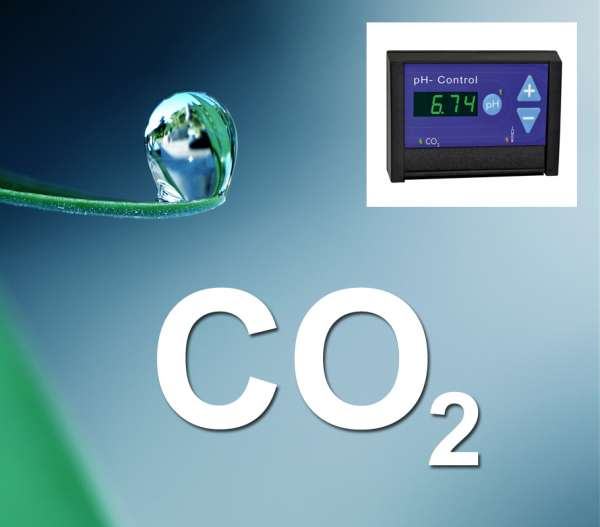 CO2-Messung