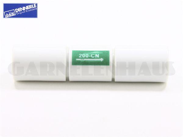 Osmose Comp. 130 - Durchflussbegrenzer