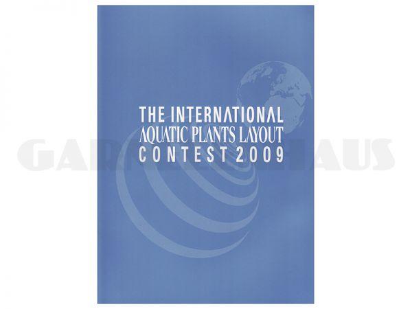 Int. Aquatic Plants Layout Contest 2009