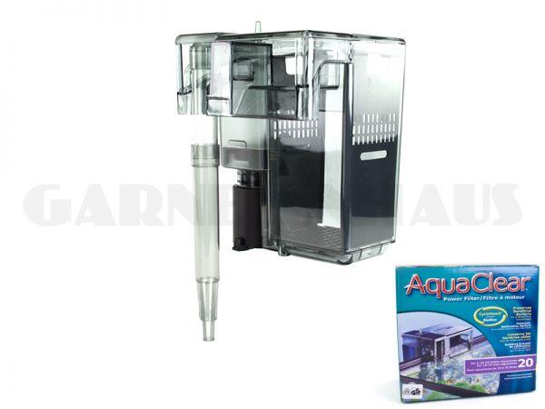 AquaClear - Power Filter 20
