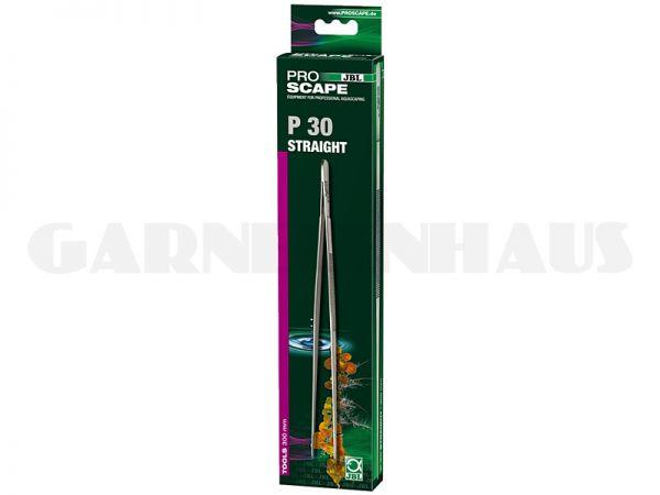 ProScape Tool P 30 straight, Pflanzenpinzette