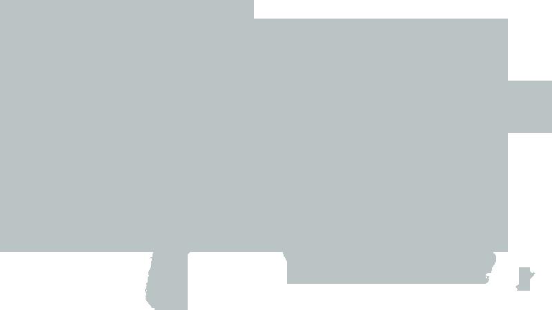 Aegagropila_worldmap