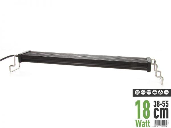 Trocal LED 40 cm, 18W