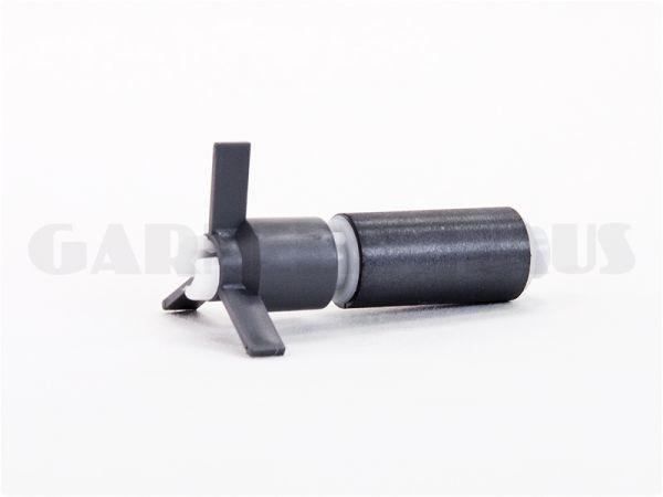 aquaball 45 - Pumpenrad