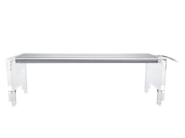 ADA (Aqua Design Amano) AQUASKY G - LED-Lampe