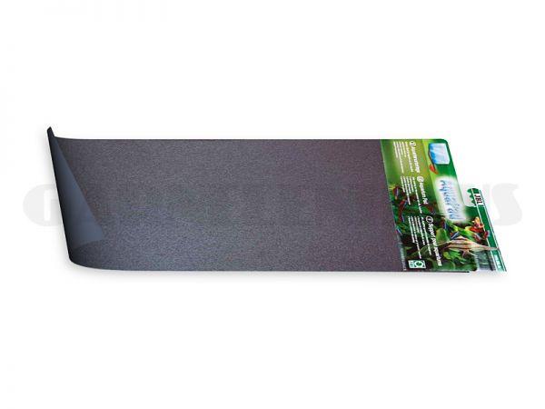 Aqua Pad, 80 x 40 cm