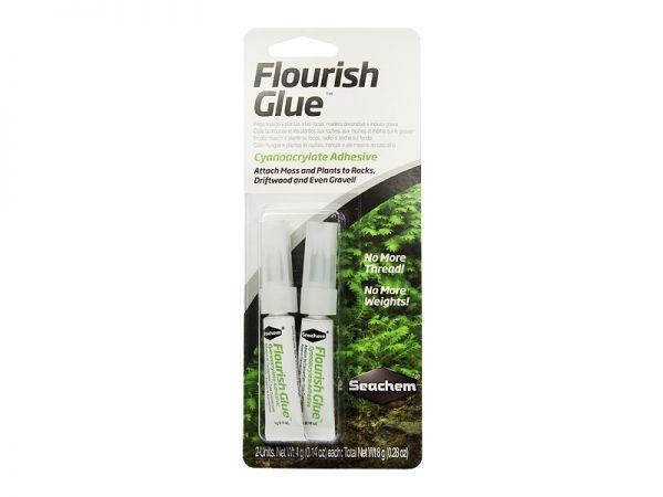 Flourish Glue, 8g
