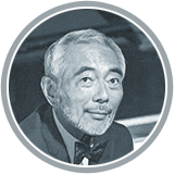 Takashi Amano - Gründer von Aqua Design Amano (ADA)