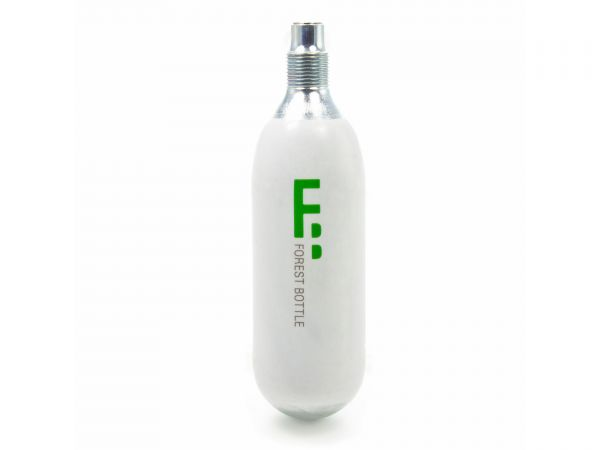 ADA CO2 Forest Bottle - CO2-Kartusche 101-108