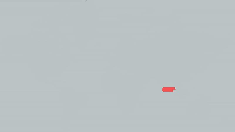 world_map_sri_lanka.png