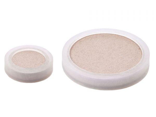 GH-GOODS - Ersatz-Keramikmembranen für Edelstahl CO2-Diffusoren