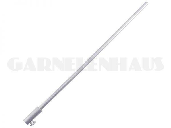 Scraper Extender, 40 cm