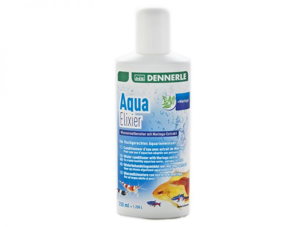 Aquaelixier, 250 ml