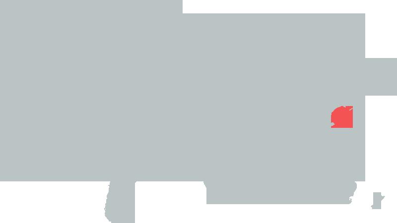 world_map_japan