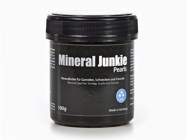 Mineral Junkie Pearls, 100g