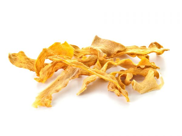 hokkaido-chips-garnelenfutter-aquarium