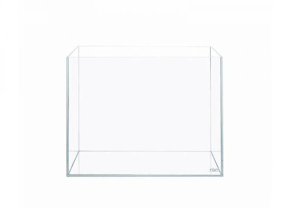 Cube Garden 30-C, 30x30x30 cm
