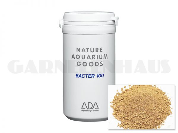 Bacter 100, 100 g