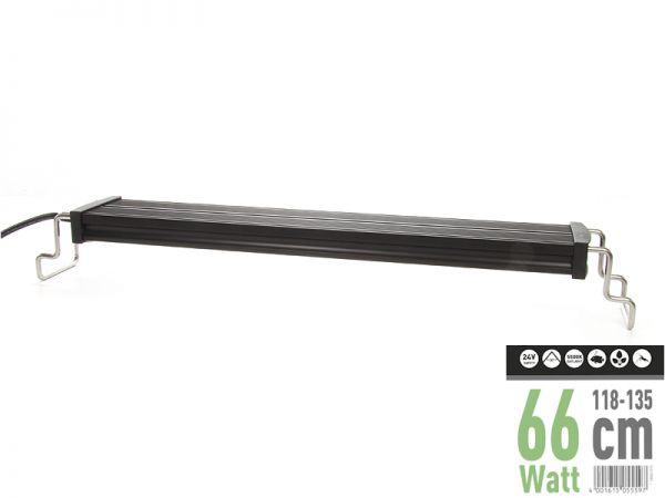 Trocal LED 120 cm, 66W