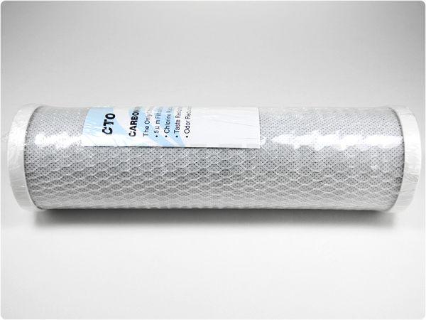 Ersatz - Aktivkohlefilter f. WCS-450/1200/1600/1900