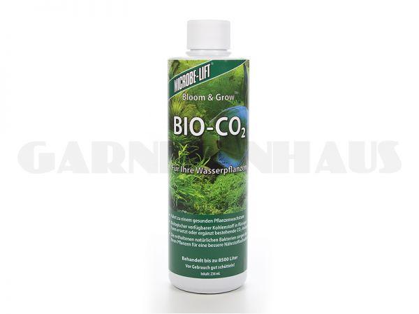 Bloom & Grow Bio-CO2, 236 ml
