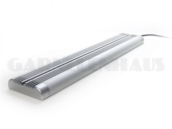 SolarStinger - SunStrip 70 Fresh, 75 cm 53W