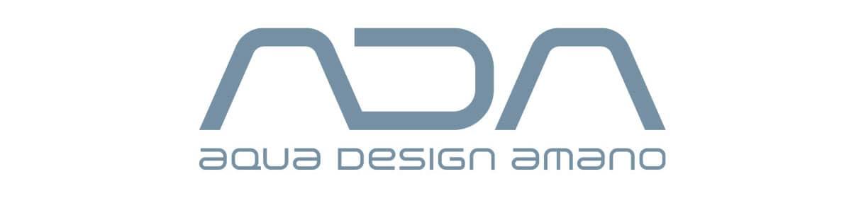 Die Marke: ADA