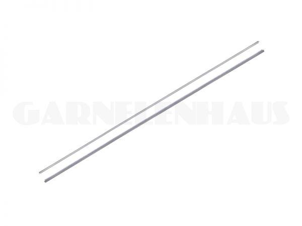 Futterrohr EBI für Futterschale, 270 mm