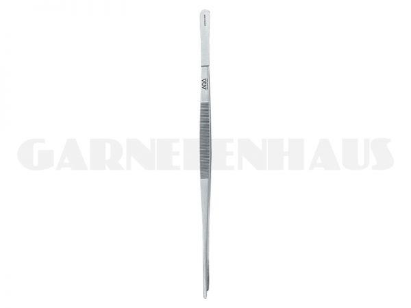 PRO Pinzette Grip Type L, 310 mm
