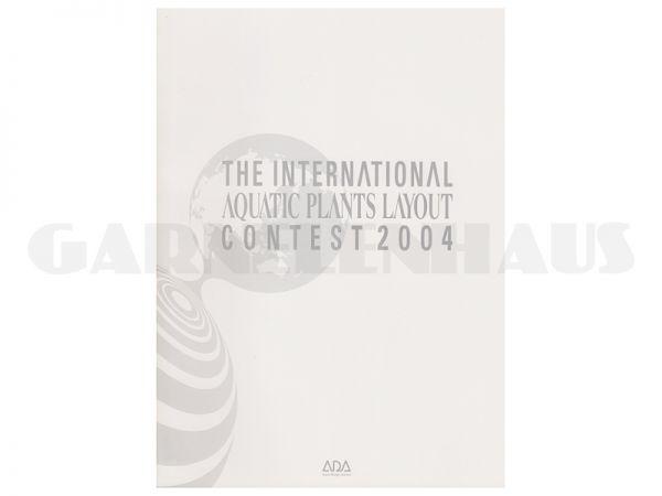 Int. Aquatic Plants Layout Contest 2004