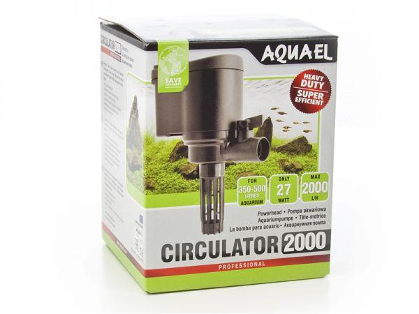 Circulator 2000