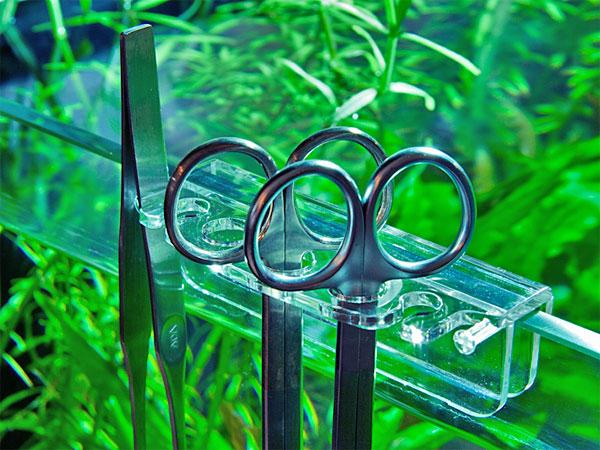 aquarium beckenpflege und tools garnelenhaus. Black Bedroom Furniture Sets. Home Design Ideas