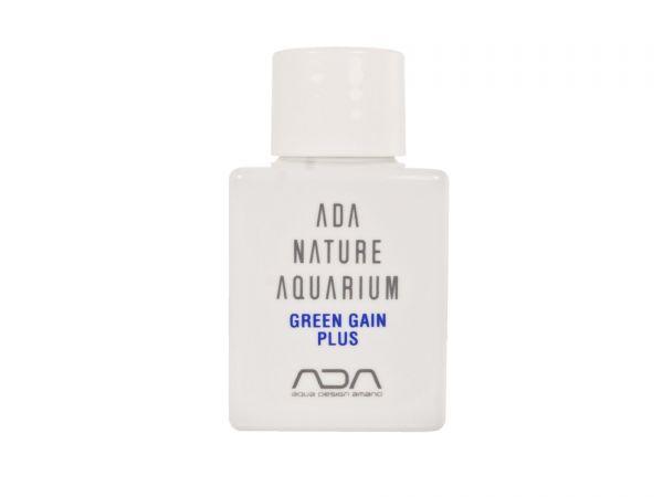 ADA Green Gain Plus - Wasserzusatz