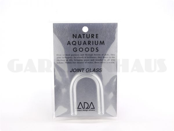 Joint Glass, 22 mm (JG-003)