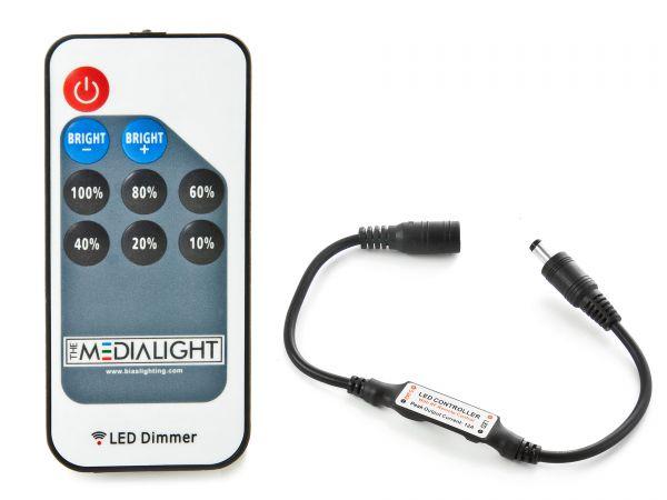 Chihiros LED-Light Medialight Dimmer