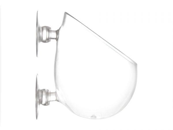 GH-GOODS - Plant Pod (Pflanzpott) aus Glas