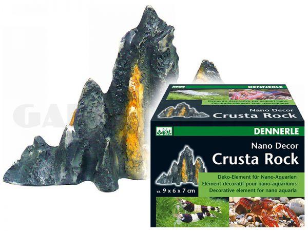 NanoDecor Crusta Rock S