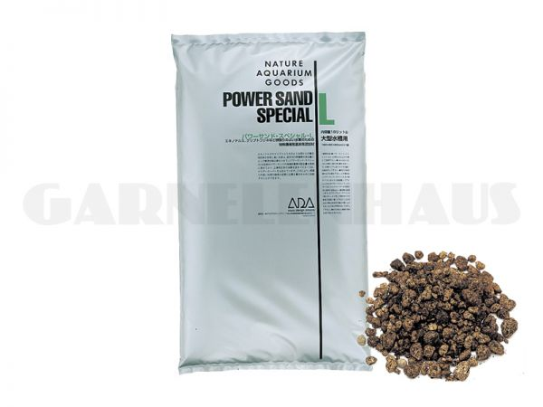 Power Sand Special L, 18 l