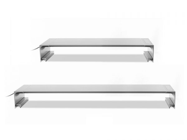 FLAT One - LED Aufsatzlampe