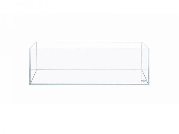 Cube Garden 45-F, 45x24x16 cm