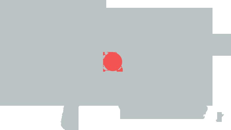 world_map_europa