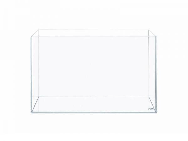 Cube Garden 60-H(45), 60x45x45 cm