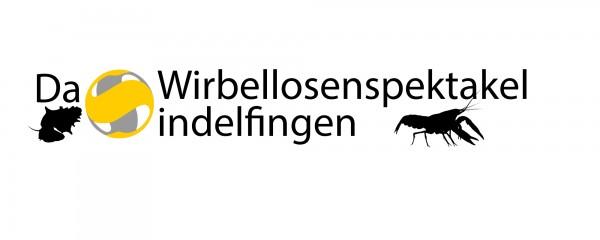 DaS Wirbellosenspektakel Sindelfingen