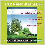 dennerle_nano_ratgeber