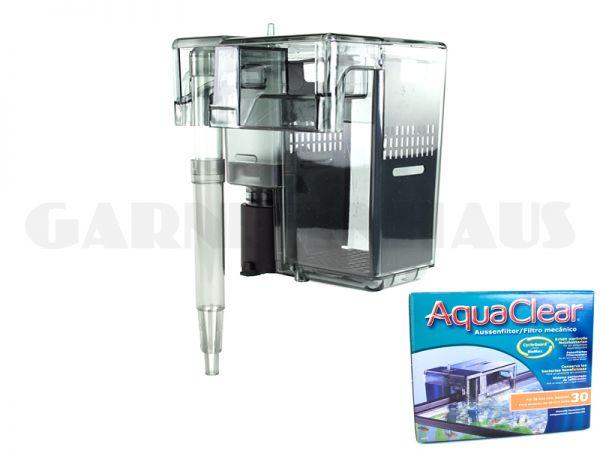 AquaClear - Power Filter 30