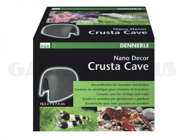 NanoDecor Crusta Cave