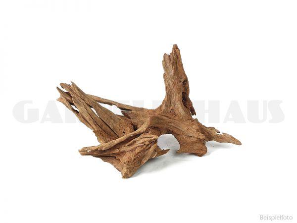 Mangrovenholz - Mittel