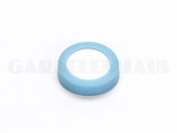 Keramik-Membran für Edelstahl Diffusor, 15 mm