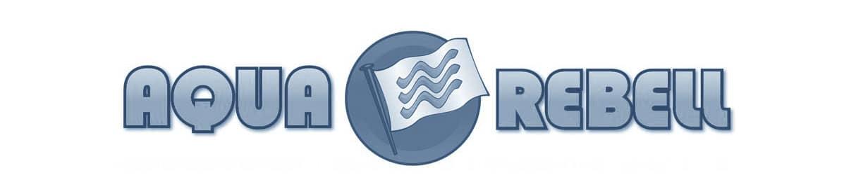 Die Marke: Aqua Rebell